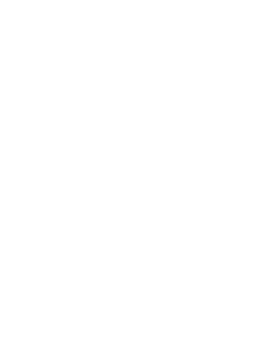 U.F.O.Co